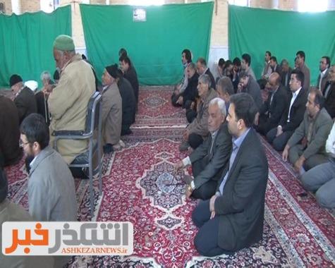 khezrabad-namaz23-37-40