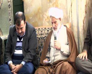 khezrabad-hamayesh00329723-10-56