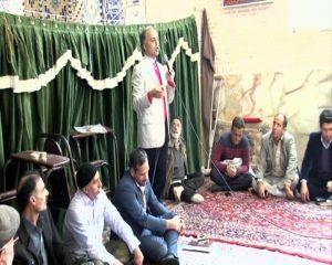 khezrabad-hamayesh00396223-11-48