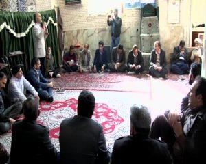 khezrabad-hamayesh00416523-12-01