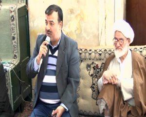 khezrabad-hamayesh00428423-12-14