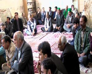 khezrabad-hamayesh00455423-12-30