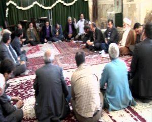 khezrabad-hamayesh00520523-13-07