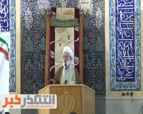 khezrabad-namaz23-38-10
